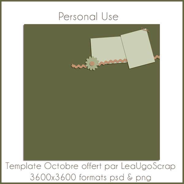 LeaUgoScrap_TemplateOctobre_Preview.jpg