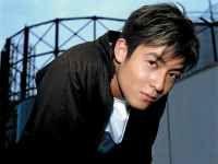 Edison_Chen.jpg