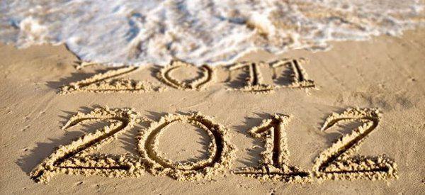 bonne-annee-2012-et-bilan-du-mois-de-decembre-2011