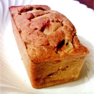 Cake au potiron et aux amandes octeville l gumes frais - Cake au potiron sucre ...