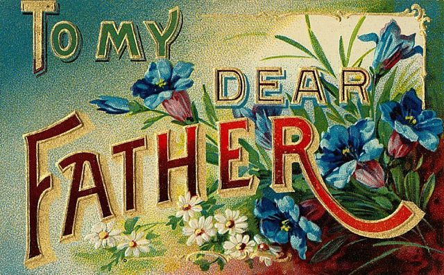 free-vintage-fathers-day-cards-to-my-dear-father-flowers-1-.jpg
