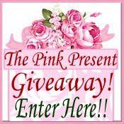 The_Pink_Present_Giveway_2010-1--1-.JPG