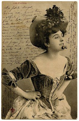 Old-French-Postcard-GraphicsFairy.jpg