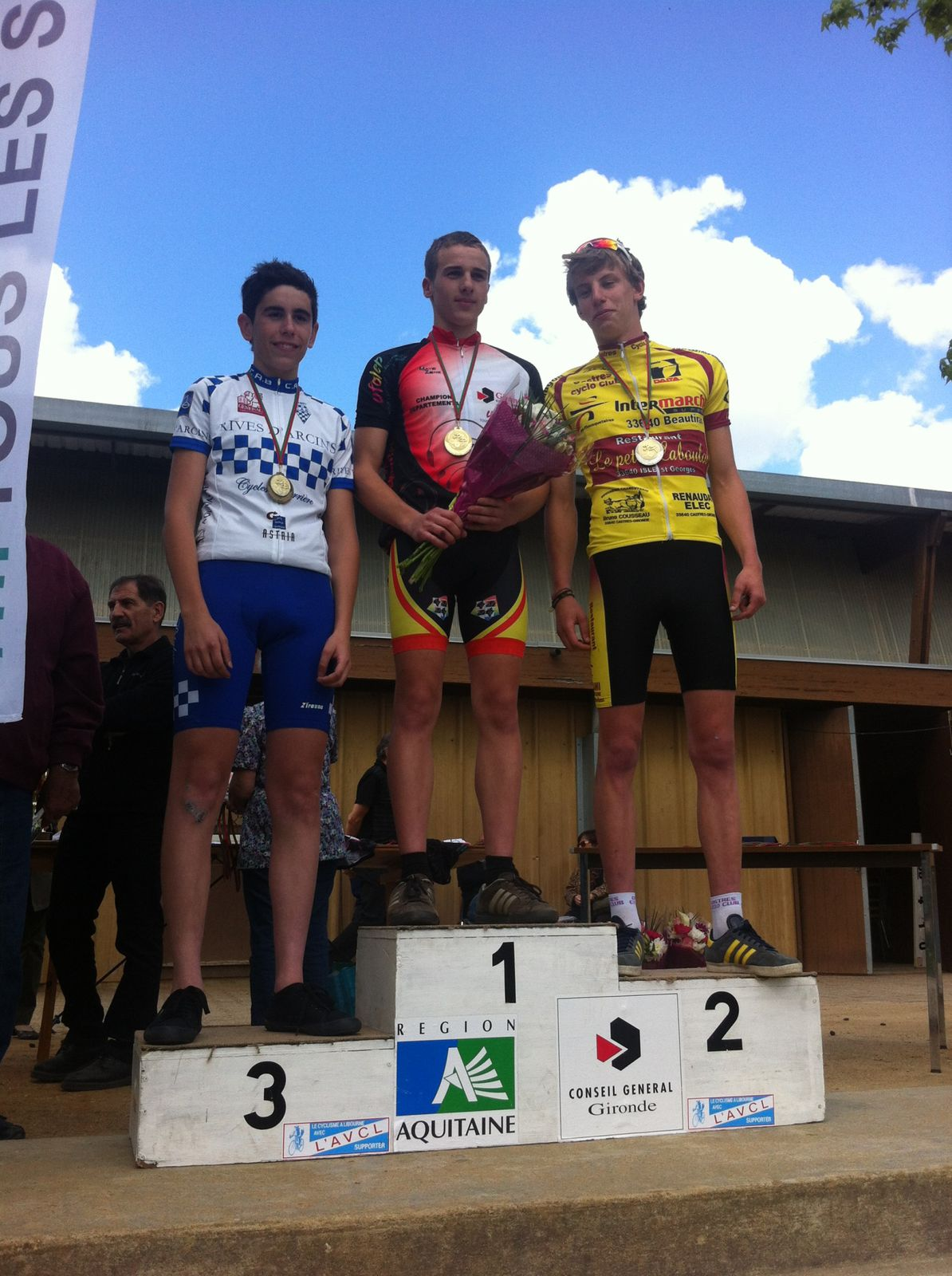 Guitres-Podium-Guillaume-3.JPG