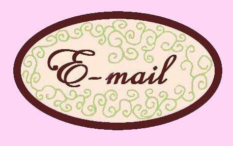 banniere_e_mail