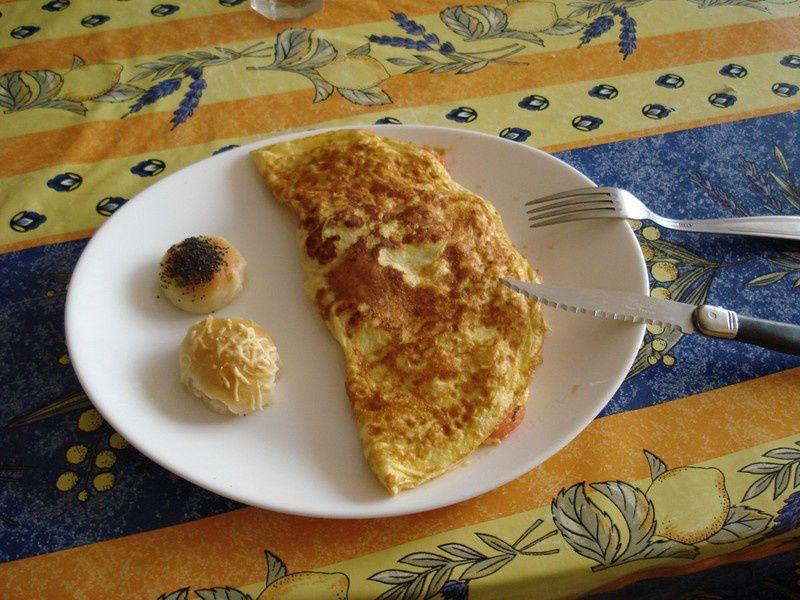 Omelette_campagnarde_10