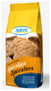 mix-speculoos.png