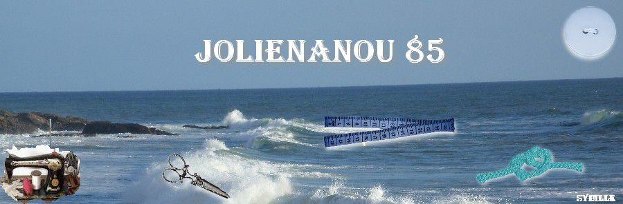 jolienanou-copie-1