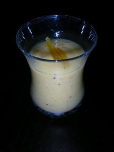 coulis-melon-3-copie-1.JPG