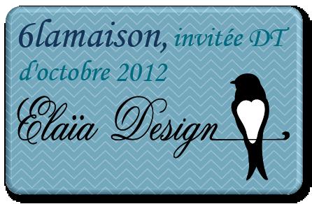 logo-invitee-dt-6alamaison.png