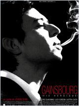 Gainsbourg.jpg
