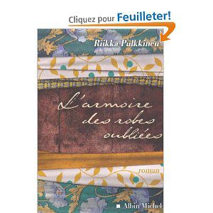l-armoire-des-robes-oubliees.jpg