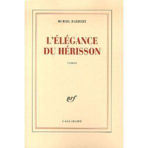 l-elegance-du-herisson.jpg