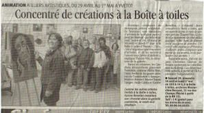 article-Paris-Normandie-du-lundi-4-avril-2006-r-duite.jpg