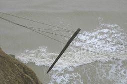 littoral-Quiberville-St-Aubin-21-02-2008_004-r-duite.jpg