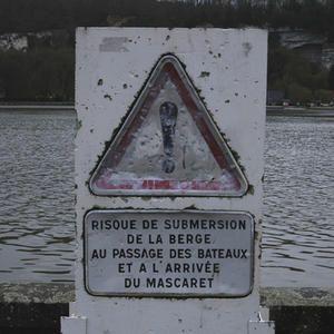 rive-de-seine--halage-la-Bouille-Caumont-24-03-2008_7.jpg