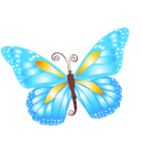 butterfly-blue-128x128-copie-1.png