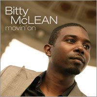 album-bitty-mclean-movin-on.jpg