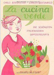 cucina-verde-Kopie-1.jpg