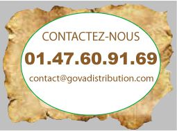 DCarton V Contact