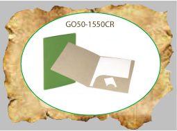 DCarton V GO50 1550CR