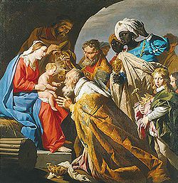 250px-Matthias_stom_the_adoration_of_the_magi.jpg