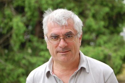 EKE ICB (Maite Deliart) Claude Labat