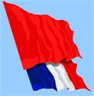 drap-rouge-tricolore.jpg