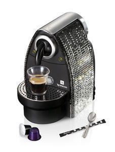 NespressoBlackSwarovski.jpg