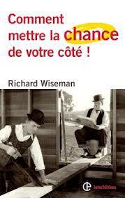 Richard-Wiseman-chance.jpg