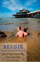 Belgie2.jpg