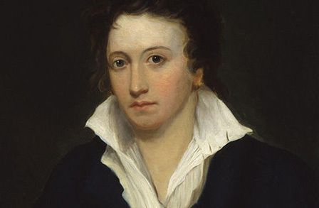 percy-bysshe-shelley.jpg
