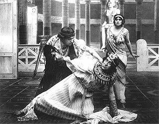 Cinema-Trivia---Pompeii-1.jpg
