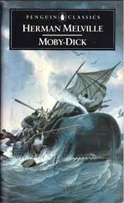 Peter-HH---Moby-Dick.jpg