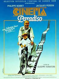 Richard---Cinema-Paradiso.jpg