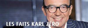 13e rue les faits Karl Zero