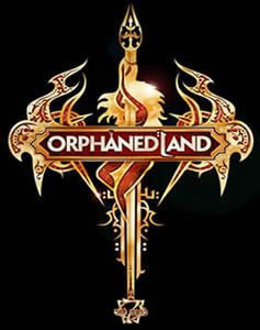 Logo-Orphaned-Land.jpg