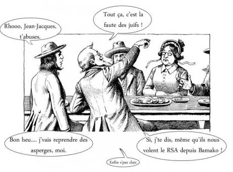 odieux-connard-jeanjacques.png