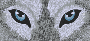 wolf-eyes.png