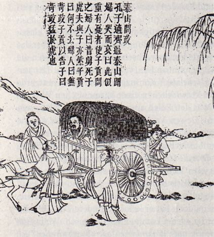 Confucius_on_his_way_to_Luoyang.jpg
