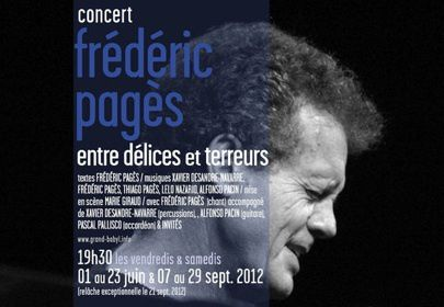 Frederic-Pages-Dechargeurs.jpg