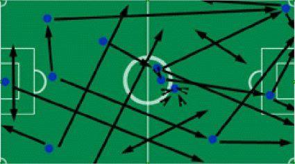 football-tactics.jpg