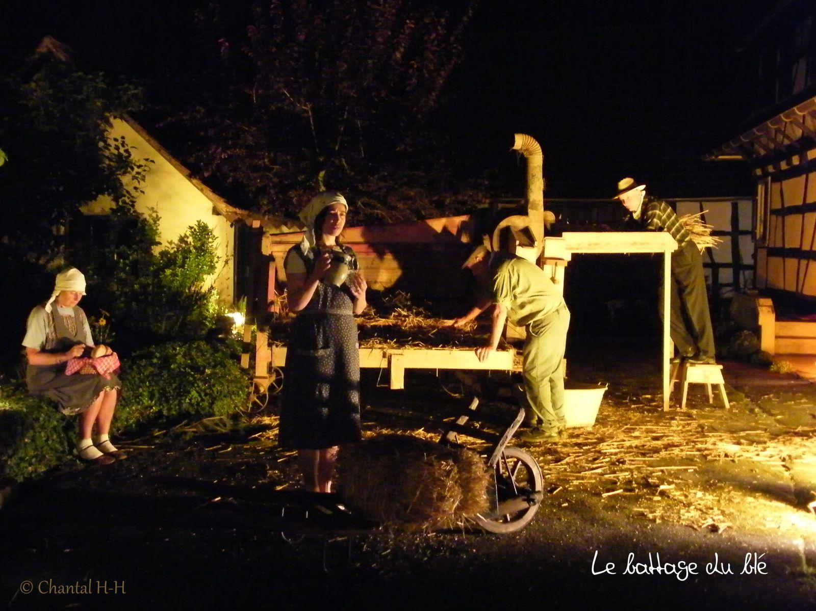 Tableau-vivant_Battage-du-ble_8419.jpg