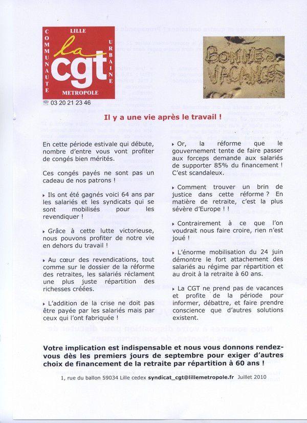 cgt120710a_0.jpg
