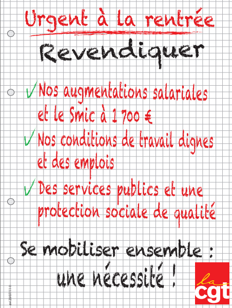 affiche-rentree.png