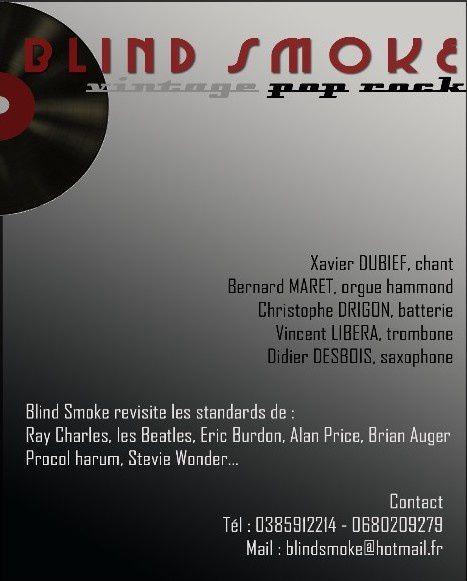 Blind-smoke-copie-1.jpg