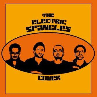elctric spangles