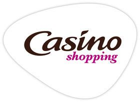 Casino-Shopping.jpg