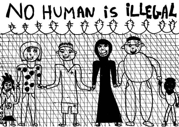 nohumanisillegal.png