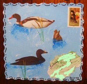 mail-art-canard-pour-Mamipomme.JPG